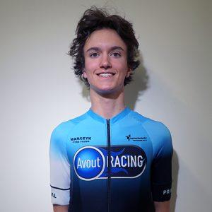 Avout_Racing_Ethan_Dunham