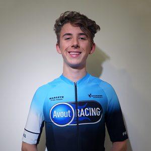Avout_Racing_Jack_Tolbert