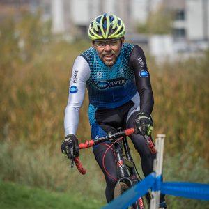 Avout_Racing_Team_Coach_Scott