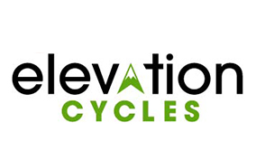 Elevation Cycles Logo