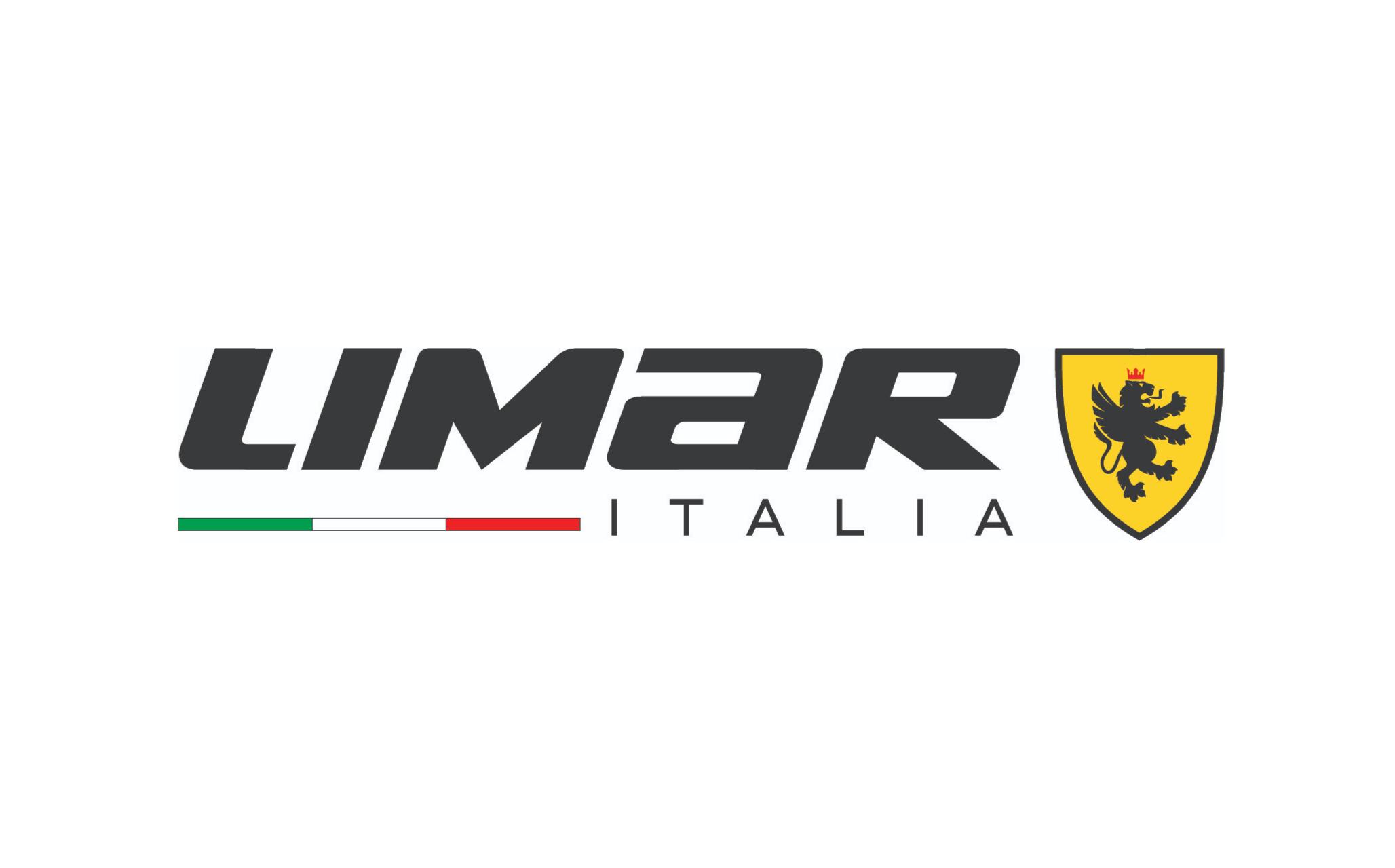 Limar Italia Logo