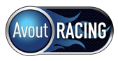 AVOUT RACING
